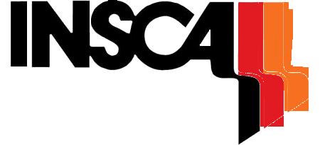 Logo der INSCA